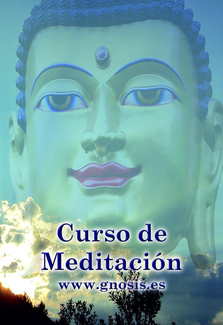 Relajación, concentración y meditación en Reus, Tarragona, Cataluña, Catalunya, las claves para el despertar de la conciencia